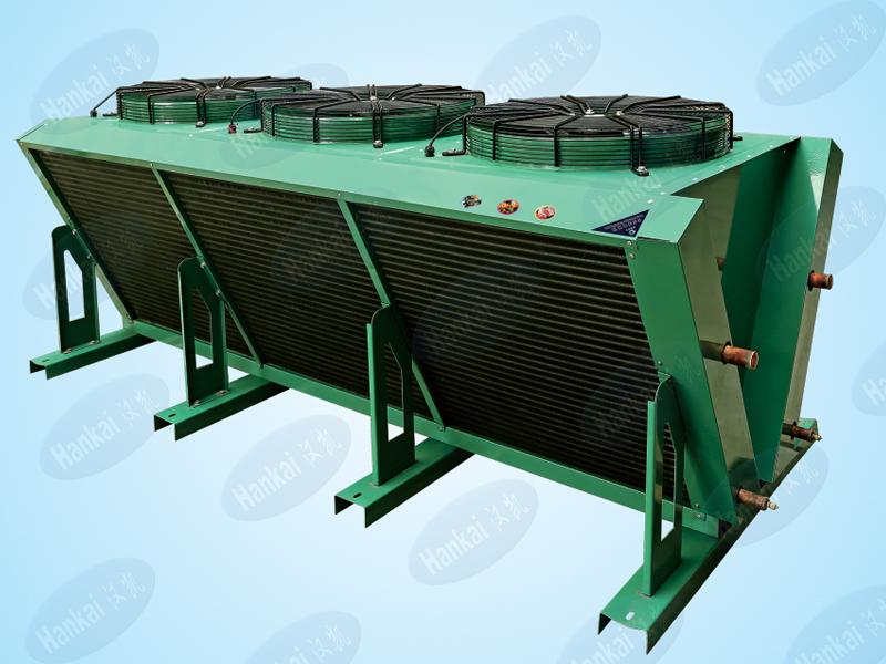 FNV系列風冷冷凝器