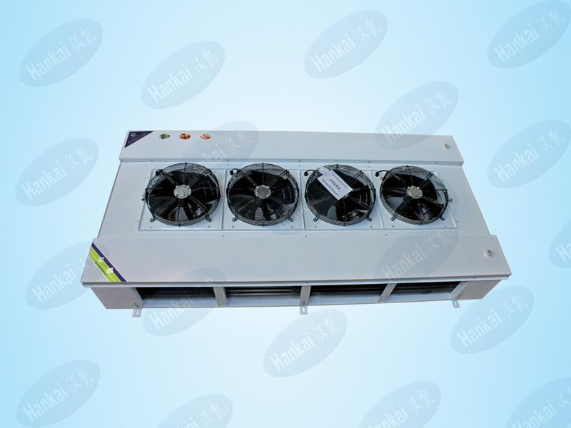 HD系列雙側吹風冷風機